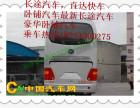 深圳到麻栗坡的直达汽车在哪乘车