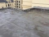 門頭溝區防水制作30年施工經驗