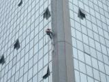 广州增城广州石材打磨翻新公司 瓷砖清洗抛光