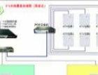 东莞无线WIFI覆盖工程 酒店商场工厂网络工程