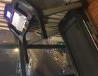 武汉专业舒华跑步机维修~舒华跑步机搬家移机保养