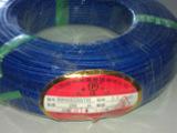 硅胶编织线 耐高温编织线 YG)AGRP0.5平方 硅胶线 高温