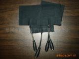 创意礼品配件 usb手套发热片、电热片、电热膜、发热膜