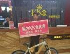 3d自行车出售,全新