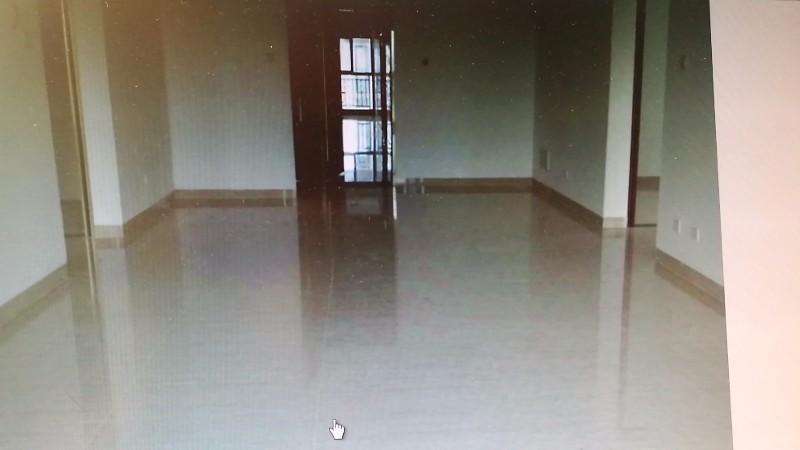 辛店 舜华小区西区 3室 2厅 128平米 整租