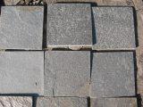 供应灰石英蘑菇石文化石,灰石英板岩生产厂家