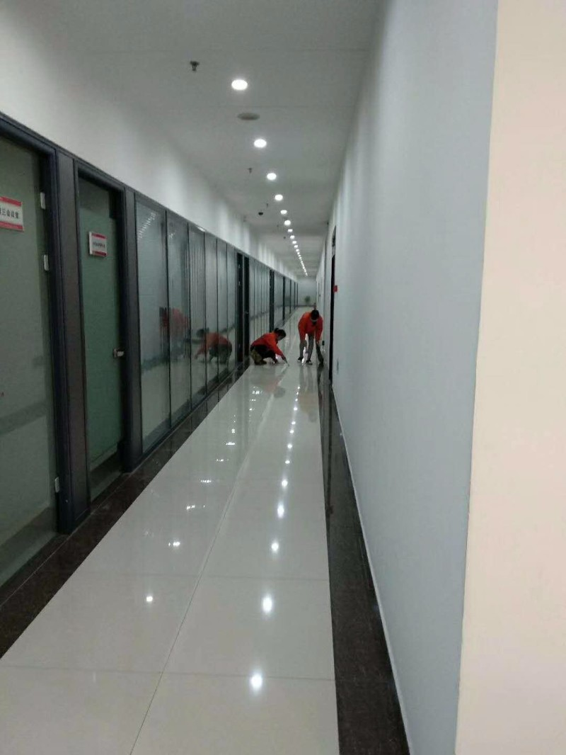 专业低价各种保洁,清洗地毯,家具护理,窗帘玻璃清洗,等服务