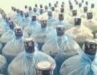 洛阳市洛龙新区桶装水配送中心送水公司