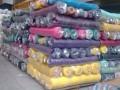 上海面料回收 上海布料回收优质公司联系电话