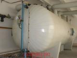 太原保温岩棉板工程 管道白铁皮保温施工队