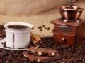 贝利咖啡加盟官网