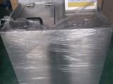 纺织品耐水洗测试仪 8个杯耐水洗试验机 低价供应