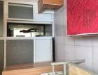 石门地铁站 1室 1厅 独立厨卫 设施齐全拎包入住雅馨家园雅馨家
