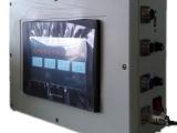 P3型排水板施工记录仪 加强版