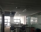 合肥300到2000方写字楼欢迎安庆客商来园考察