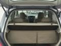 日产骐达2010款 1.6 手动 GE智能型-自家用车 精品车况