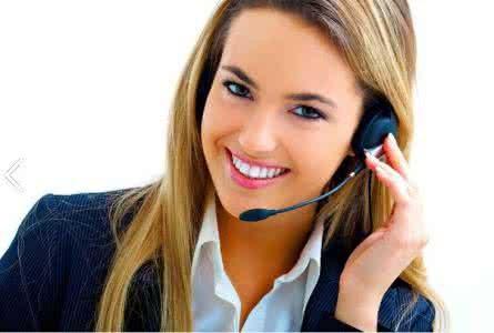 欢迎访问%广州天舒空气能全国售后维修咨询电话欢迎您