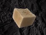 泉州香皂排名推荐,物超所值的手工皂就在厦门昂庆贸易