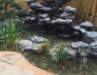 承接厂房学校等单位室外景观绿化施工养护