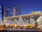 找晋城购物中心装修设计公司时天霸设计也是不错的选择