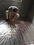 青海电地暖价格 林芳建材提供有品质的电地暖