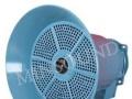 民声电子高音喇叭船舶扬声器YHC25-1的技术参数