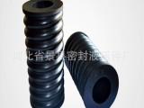 生产销售橡胶弹簧 各种橡胶制品