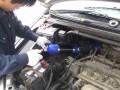 北京道路救援 快速补胎换胎 更换电瓶 应急送油 快速维修