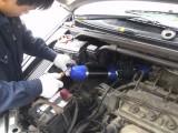 深圳各区道路救援 快速维修 更换轮胎电瓶 快速送油服务