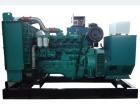 柴油发电机组-玉柴发电机统电压异常该如何处理-玉柴发电机组
