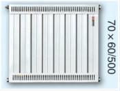 旭辉暖气换热器中的劳斯莱斯_吉林换热器批发