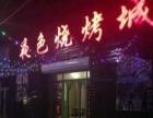 出租青龙100平米摊位柜台1500元/月