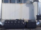 安装废气除尘设备需要多少钱