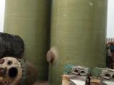 哈尔滨生物发酵罐转让 液体发酵罐 啤酒发酵罐