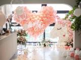 武汉十岁生日宴策划宝宝宴 生日派对小丑魔术气球表演