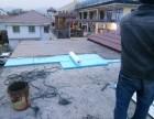 邯山区专业房屋改造别墅加建混泥土阁楼现浇楼板现浇顶