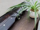古琴广州买古琴广州那裡有古琴专卖店古琴用甚麼木材好
