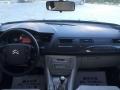 雪铁龙 C5 2011款 2.0 手动 东方之旅舒适型带天窗11