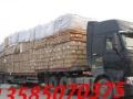 绍兴4米6.8米 9.6米13米17.5米货车出租