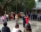 惠州小桂真人CS生态园度假村