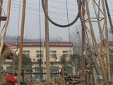 武汉东西湖工程降水 深浅基坑管井电话