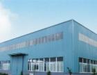《靓》惠阳三和独院厂房8900平米