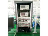 电源综合测试系统价格|划算的电源综合测试系统推荐