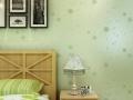 质尊墙纸墙布环保健康好品牌,环保品牌加盟