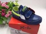 西安凯元低价鞋业 低价便宜库存鞋适合地摊创业鞋店促销