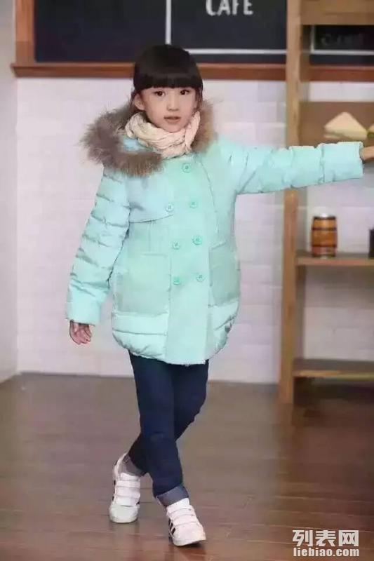 批发尾货杂款整款棉服羽绒服服饰一手货源常年供应便宜尾货
