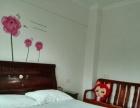 家家酒店式公寓可日租月租,免中介