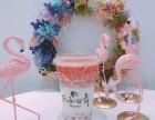 台州木子日青奶茶加盟怎么样 木子日青奶茶加盟费