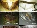 快捷专业通下水 处理卫生间反味 清洗修理油烟机