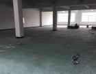 鹤山平玲工业区 厂房出租8600平方独门独院 可分